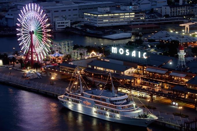 http://www.u-hyogo.ac.jp/sim/events/ds11/Kobe%20Harborland.jpg